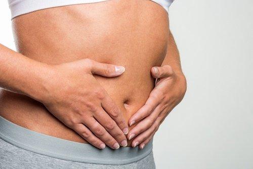 Cómo evitar los problemas de estómago mientras viajas